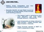 lead smelting19