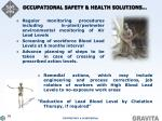 occupational safety health solutions33