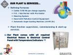 our plant services14