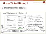 movie ticket kiosk 1