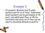 example 367