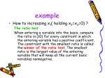 example33