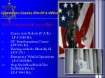 charleston county sheriff s office18