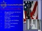 charleston county sheriff s office19