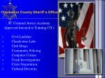 charleston county sheriff s office23