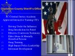 charleston county sheriff s office24