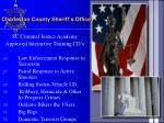 charleston county sheriff s office26