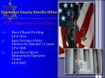 charleston county sheriffs office