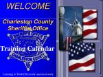 welcome charleston county sheriff s office