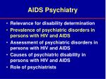 aids psychiatry8