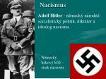 nacismus9