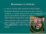 rasismus ve fotbale35