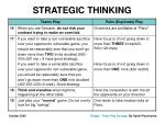 strategic thinking5