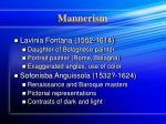 mannerism24