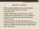 ugovori u turizmu72