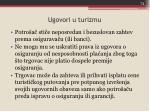 ugovori u turizmu74