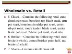 wholesale vs retail10