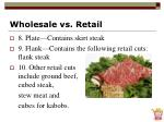 wholesale vs retail11