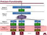 prefjoin functionality13
