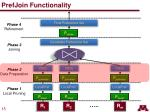 prefjoin functionality15
