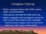 caregiver training17
