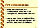 fire extinguishers15