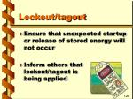 lockout tagout28
