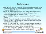 references19