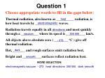 question 133