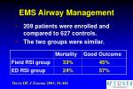 ems airway management6