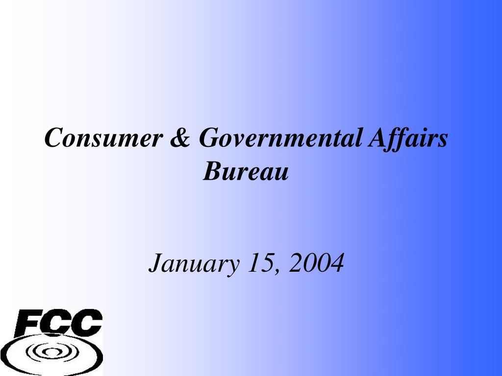 january 15 2004 l.
