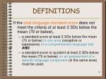 definitions10