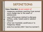 definitions7