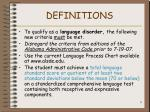 definitions9