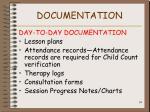 documentation94