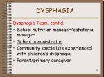 dysphagia130