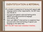 identification referral19