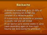 backache71