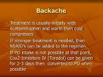 backache72