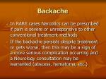 backache73