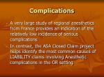 complications35