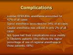complications37