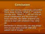 conclusion123