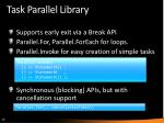 task parallel library14