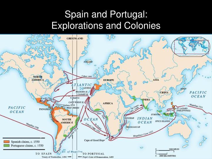 ap world history chapter 16 Ap ® ap ® world history course and exam description effective fall 2017 ap course and exam descriptions are updated periodically please visit ap central.