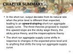chapter summary56