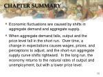 chapter summary57