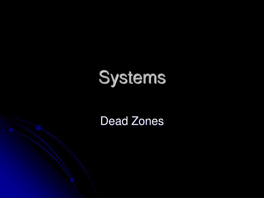 systems l.