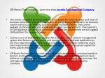 gr brains technologies your one stop joomla development company