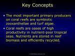 key concepts4